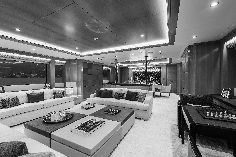 100 Interior Design Firms Decorator Degree